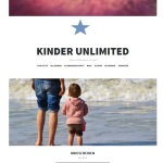kinderunlimited