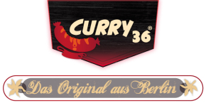 Logo Curry 36