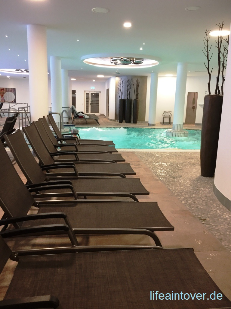 therme_quellness-maximilian-in-bad-griesbach_lifeaintoverde-14