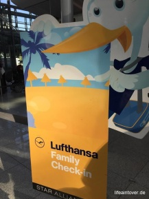 Lufthansa Family Check-in_lifeaintoverde