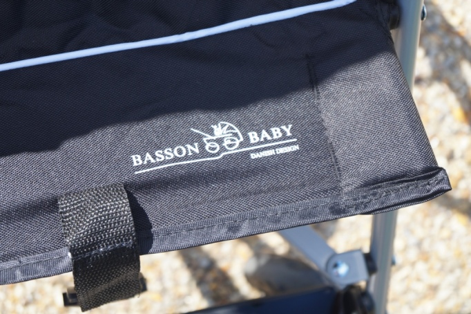 Reise-Buggy_Basson Baby_Danish Design_lifeaintoverde