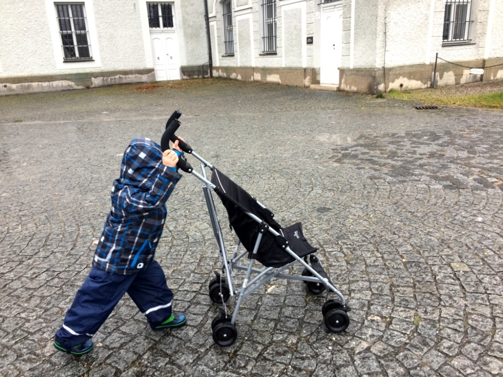 Reise-Buggy_Danish Design_lifeaintoverde