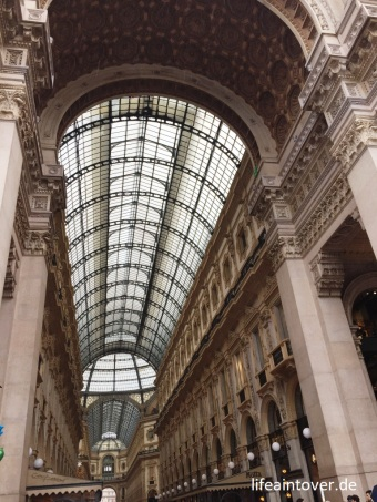 Mailand_Gallerie_lifeaintoverde
